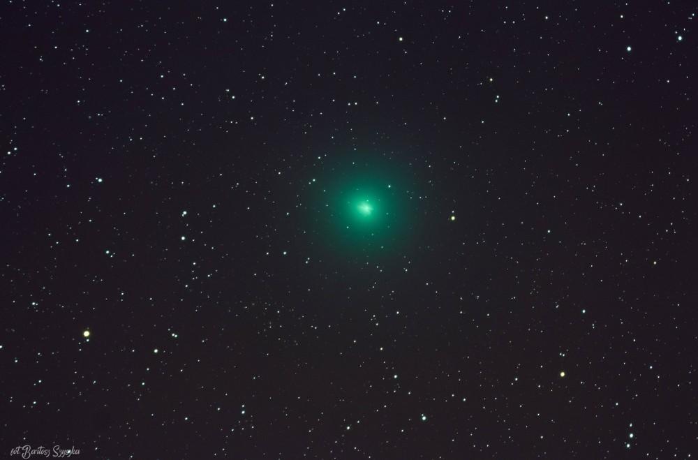 kometa stack.jpg