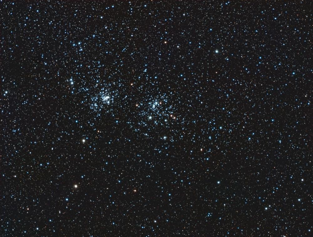 461611844_14.NGC884_869_LRGB_N0.3.thumb.jpg.3210e3826e18f4602dc36fd1820cbbe1.jpg