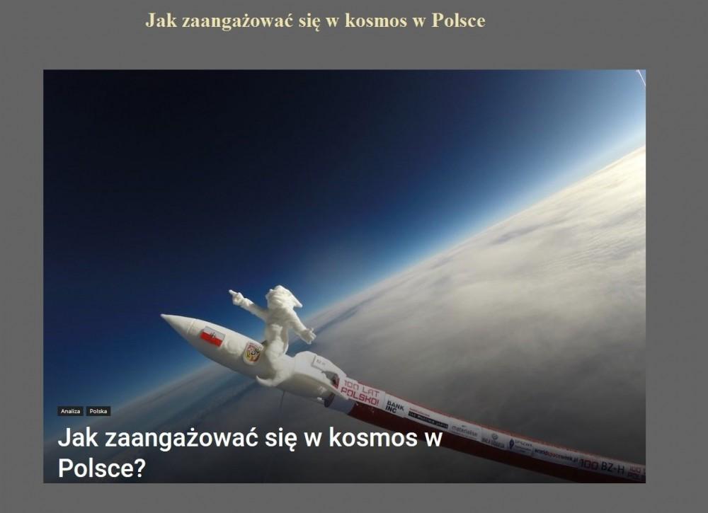 Jak zaangażować się w kosmos w Polsce.jpg