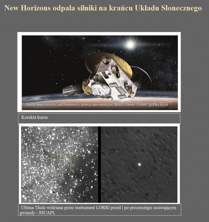 New Horizons odpala silniki na krańcu Układu Słonecznego.jpg