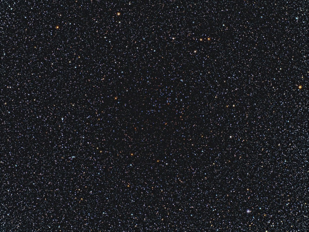 72291316_17.NGC7243_LRGB_N_2.thumb.jpg.89871a288dcccb8dcb1f2b807288a4d2.jpg