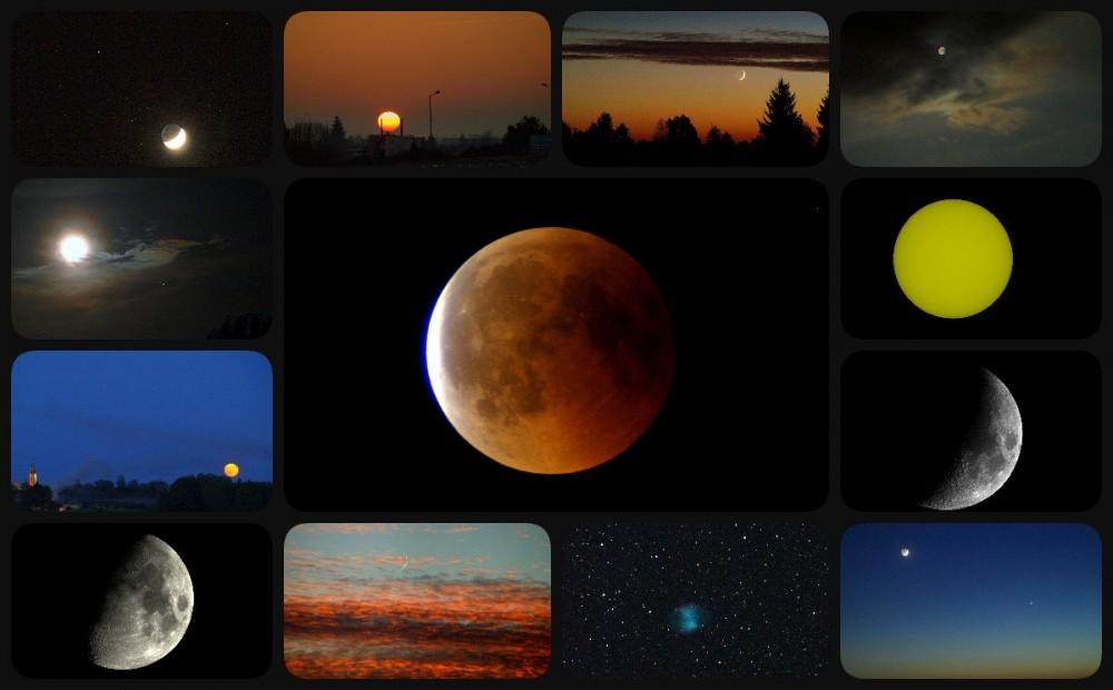 Fotoram.io(2).thumb.jpg.cff1b4525c8229d72b2a29546883f866.jpg