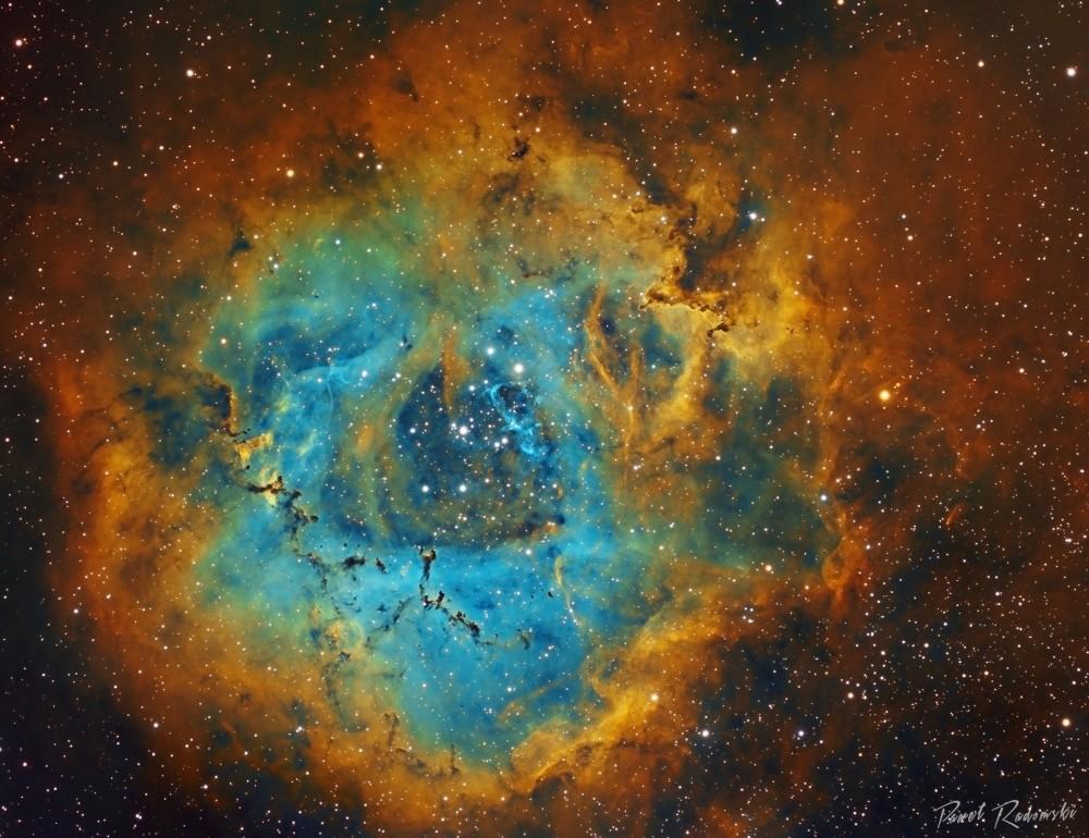 NGC2237_HST_v3_4_1920_sign.thumb.jpg.8b1f26ffd7e77ab3109aa7562e06b133.jpg