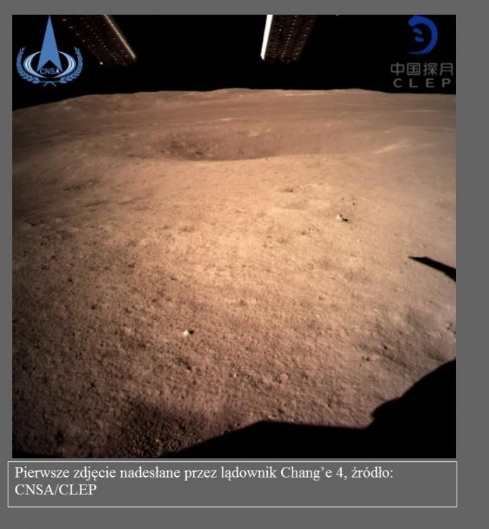 Aktualności z niewidocznej strony Księżyca, czyli misja Chang'e 4.6.jpg