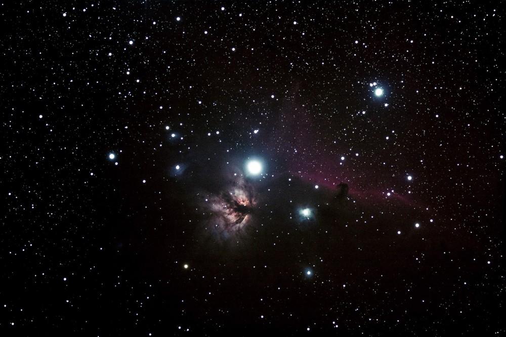 IC 434 i NGC 2024.jpg