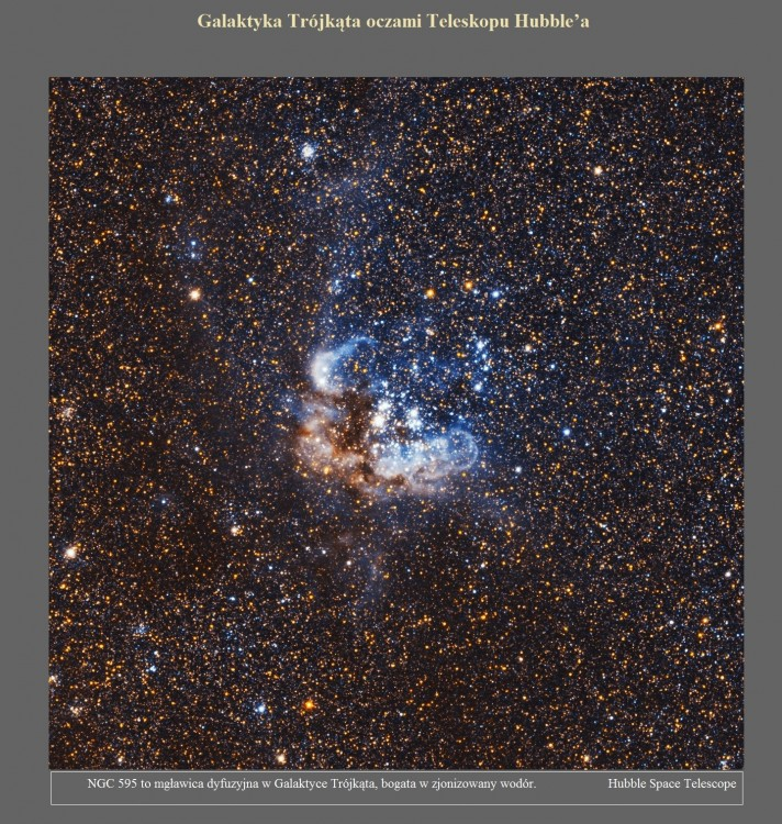 Galaktyka Trójkąta oczami Teleskopu Hubble'a.jpg