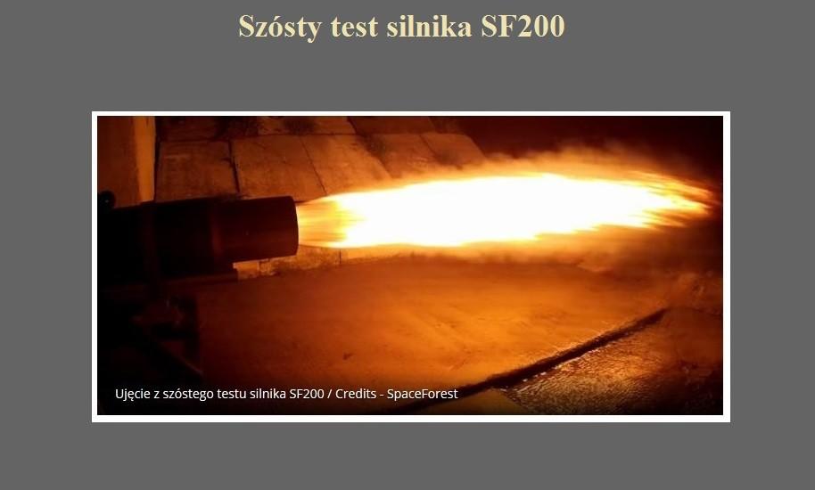 Szósty test silnika SF200.jpg
