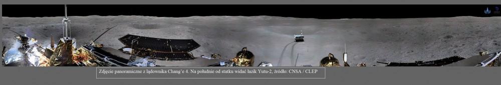 Aktualności z niewidocznej strony Księżyca, czyli misja Chang'e 4.4.jpg