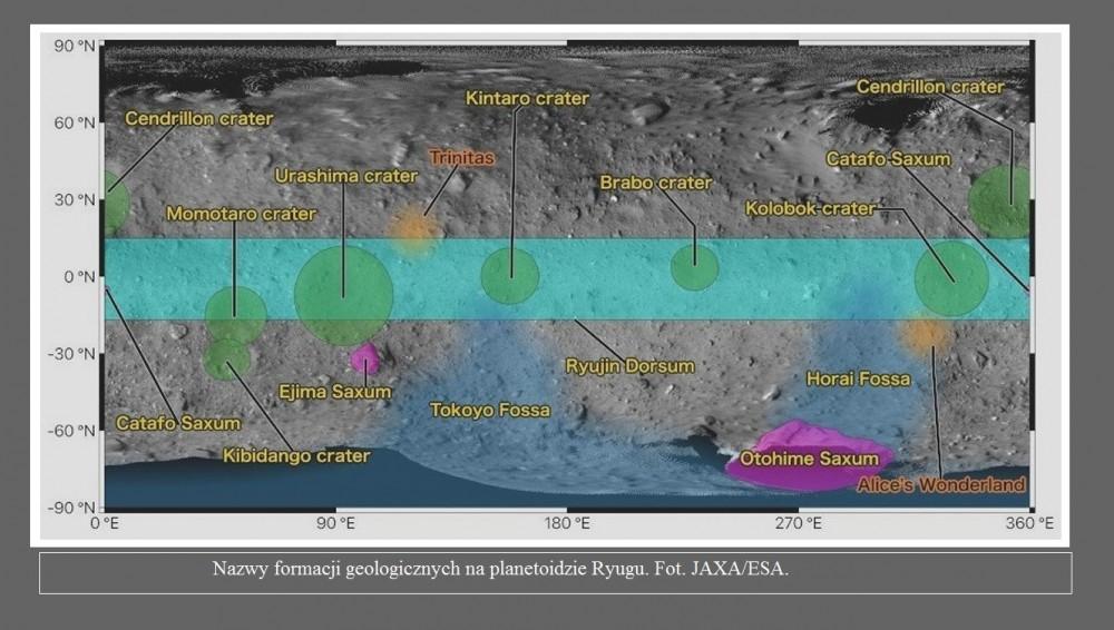 Wiemy już, kiedy sonda Hayabusa-2 pobierze próbki z tajemniczej planetoidy Ryugu3.jpg