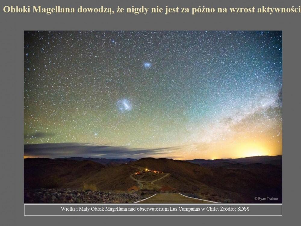 Obłoki Magellana dowodzą, że nigdy nie jest za późno na wzrost aktywności.jpg