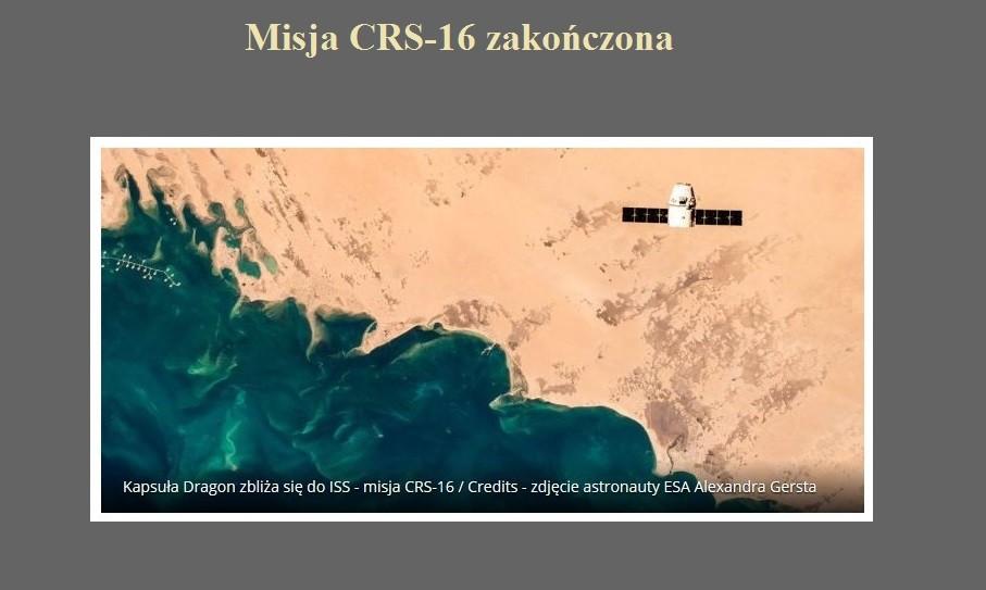Misja CRS-16 zakończona.jpg