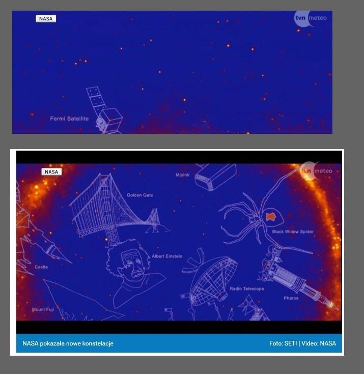 Nowe narzędzie do poszukiwania obcych. Będzie istotne dla naukowców i amatorów2.jpg