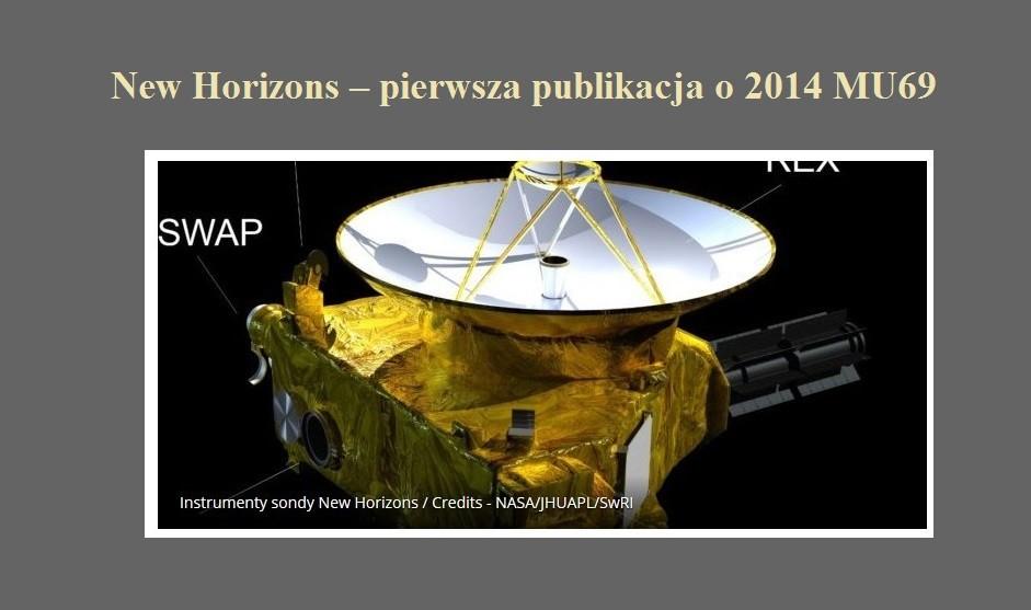 New Horizons – pierwsza publikacja o 2014 MU69.jpg