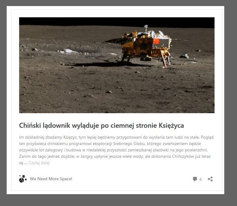 Aktualności z niewidocznej strony Księżyca, czyli misja Chang'e 4.7.jpg