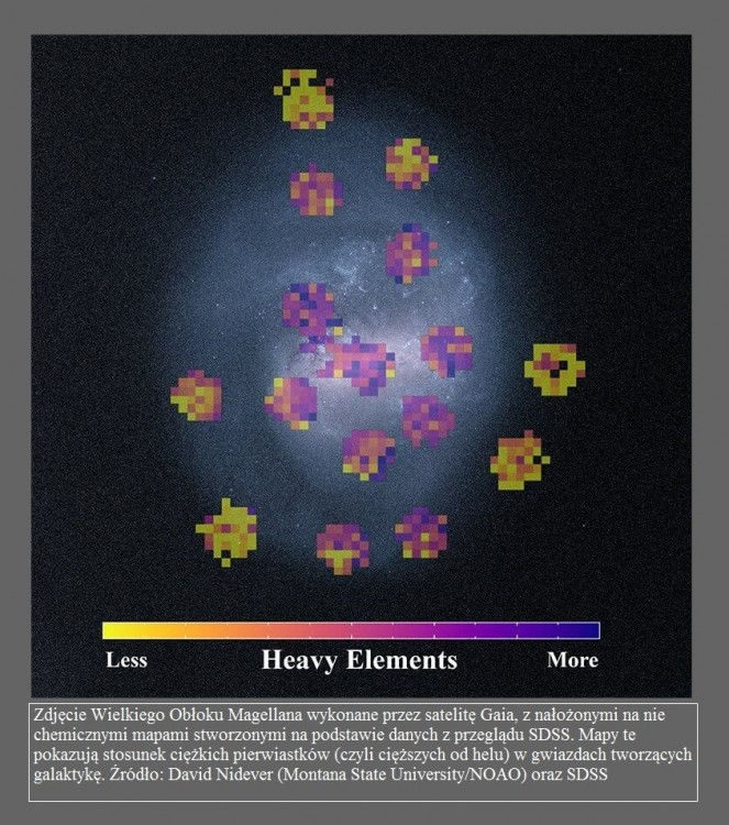 Obłoki Magellana dowodzą, że nigdy nie jest za późno na wzrost aktywności2.jpg