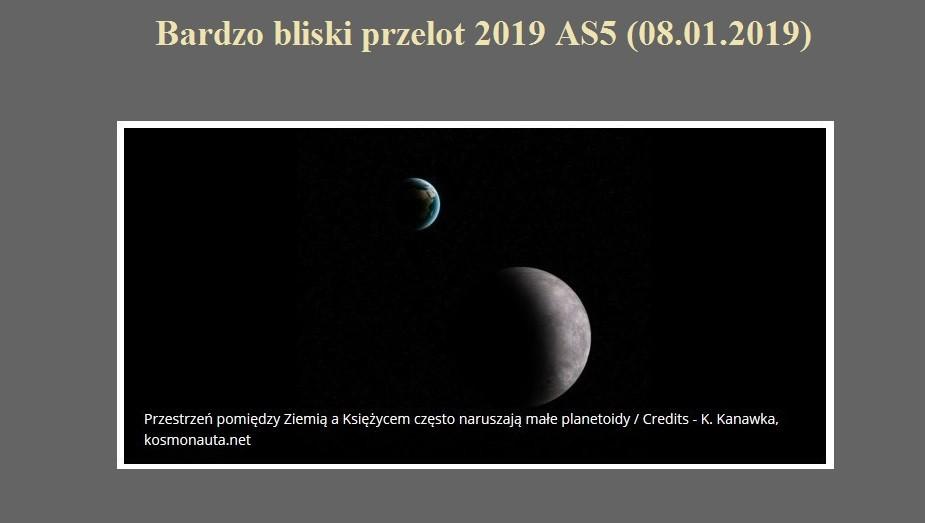 Bardzo bliski przelot 2019 AS5 (08.01.2019).jpg