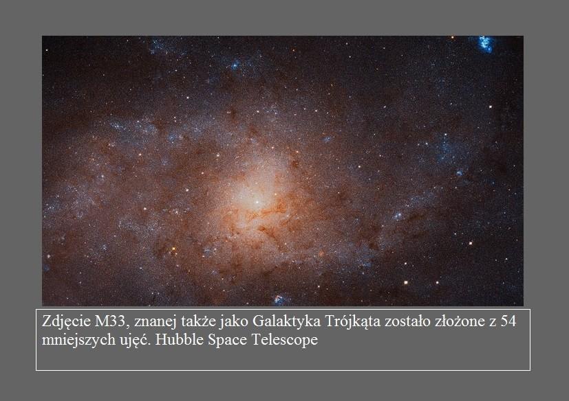 Galaktyka Trójkąta oczami Teleskopu Hubble'a3.jpg