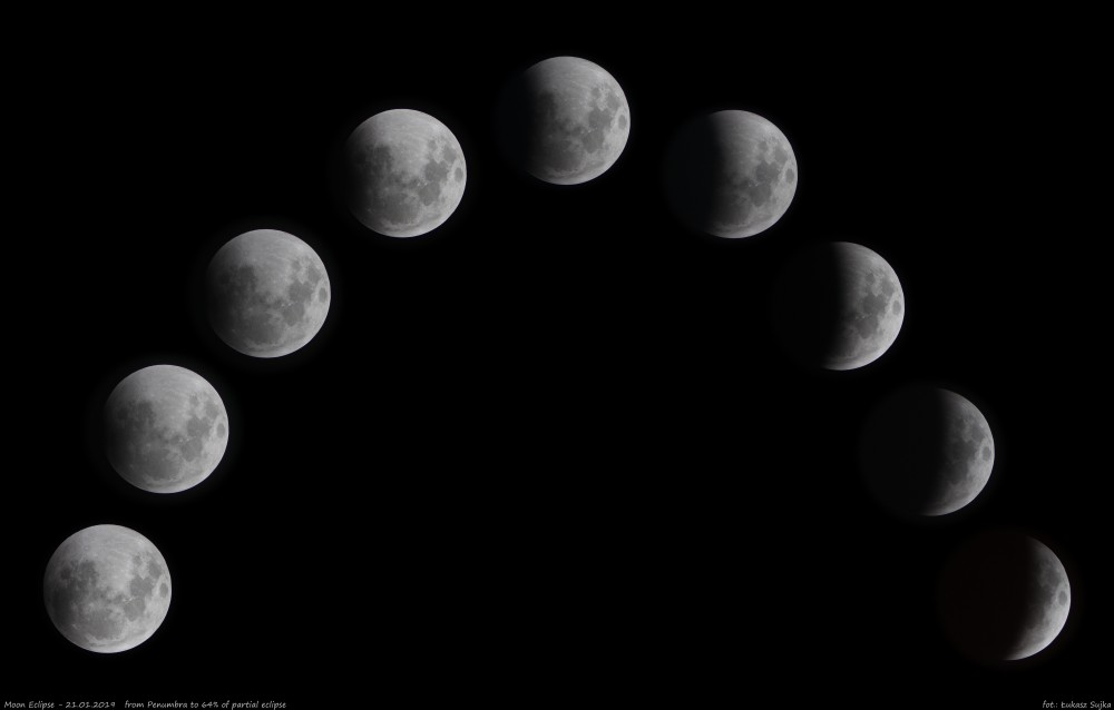239824656_MoonEclipsev2.thumb.jpg.af0956e13c7ec13513b9cd7ce679ebd6.jpg