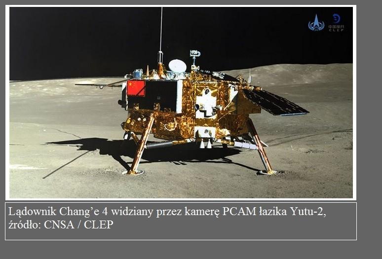 Aktualności z niewidocznej strony Księżyca, czyli misja Chang'e 4.3.jpg