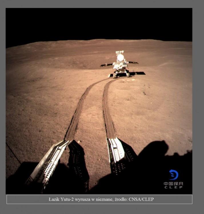 Aktualności z niewidocznej strony Księżyca, czyli misja Chang'e 4.5.jpg