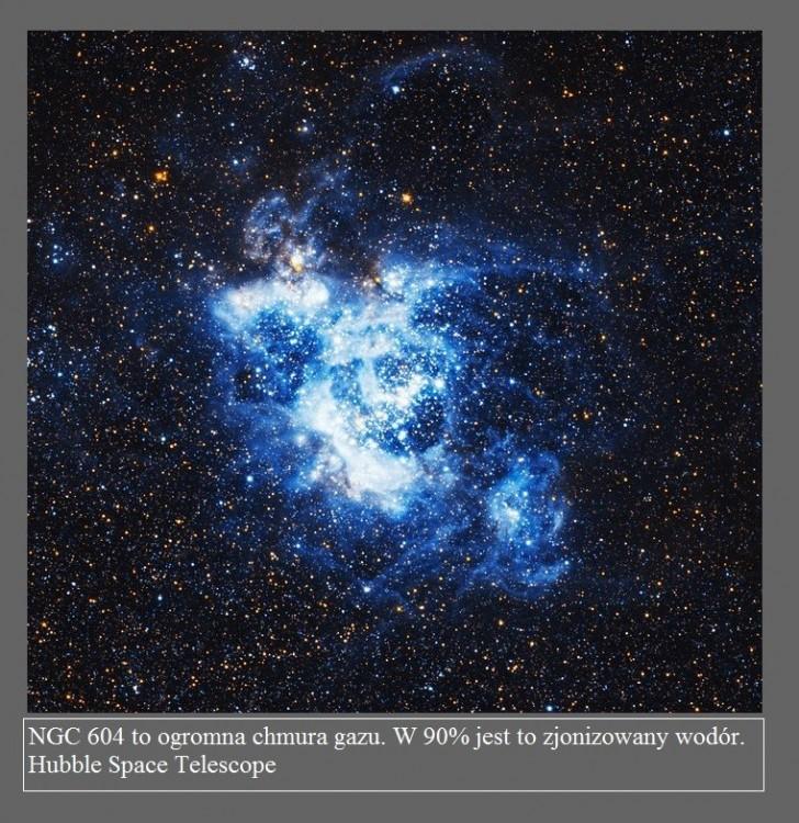 Galaktyka Trójkąta oczami Teleskopu Hubble'a2.jpg