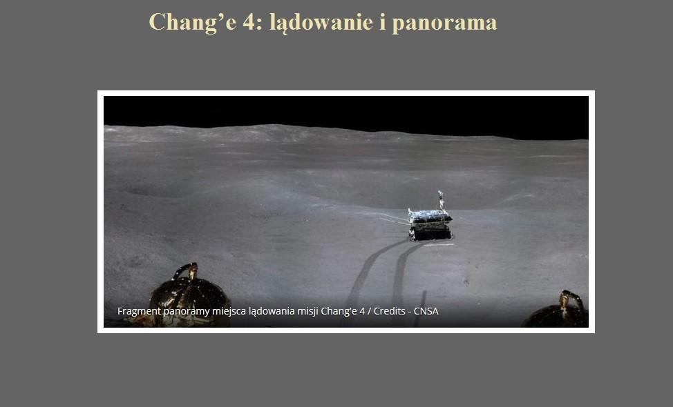 Chang'e 4 lądowanie i panorama.jpg