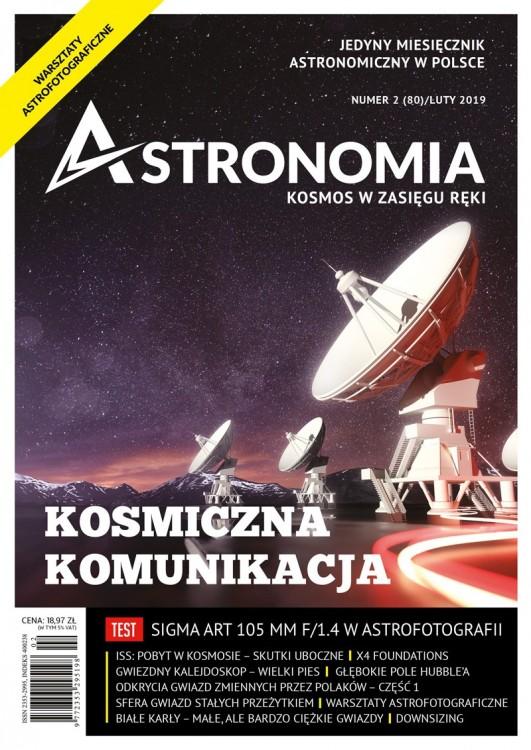 Astronomia_80_IDDQD_W-1.jpg
