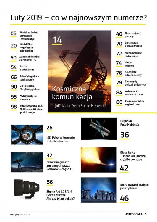 Astronomia_80_IDDQD_W-5.jpg