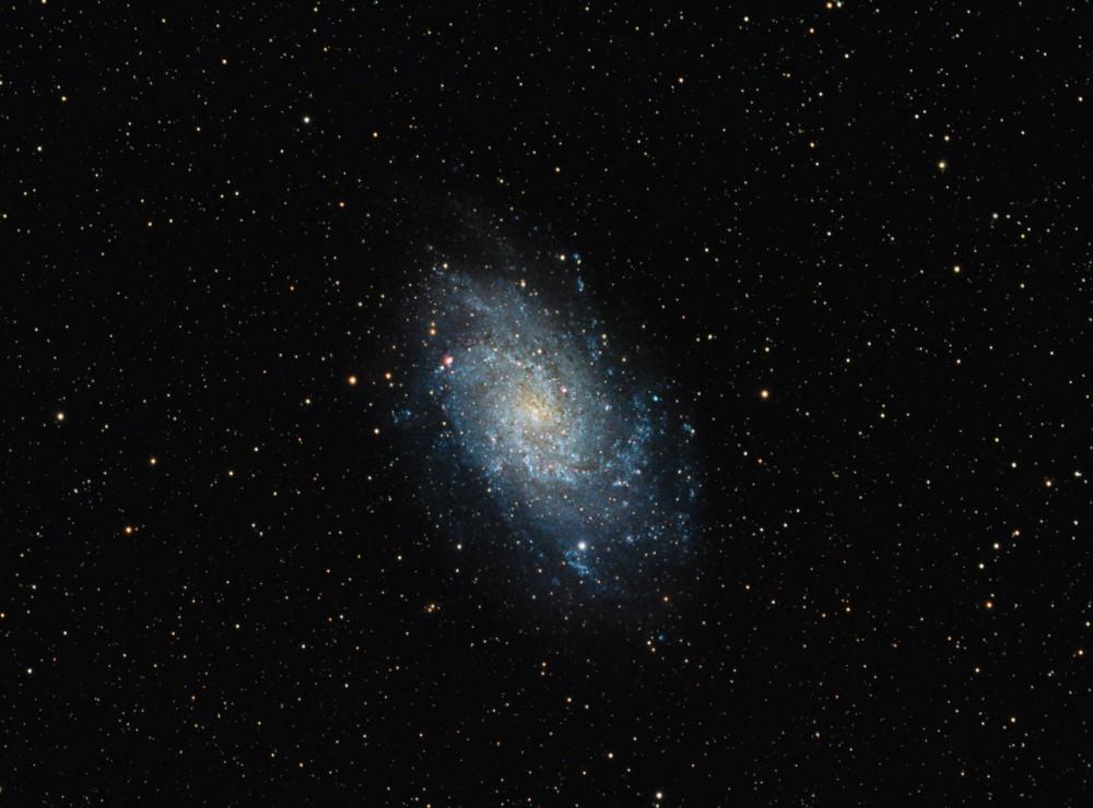 M33_RGB_v1_12_kadr_zmniej1.jpg