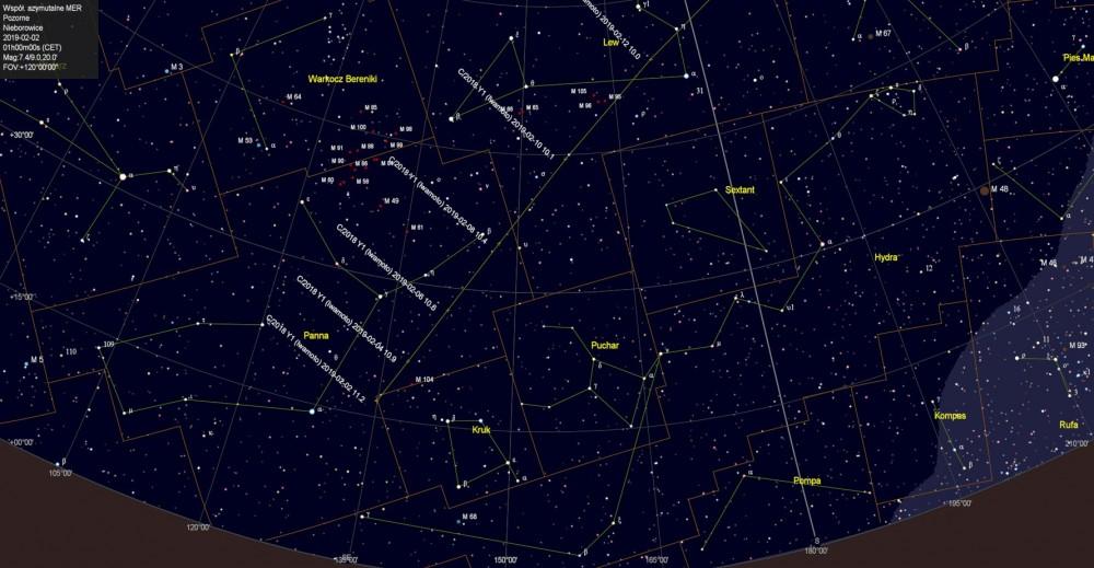 Mapa_1.thumb.jpg.daee05dcb46519d02595eda611bb5acb.jpg