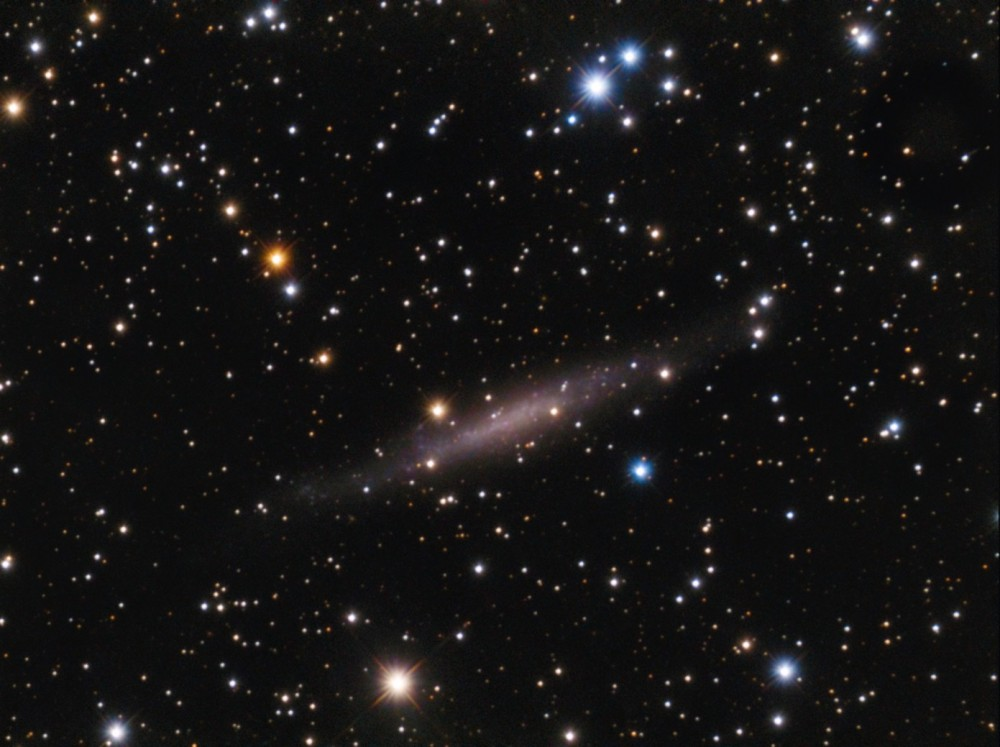 NGC1560.thumb.jpg.78bfab693dc913e16926d358585910c7.jpg