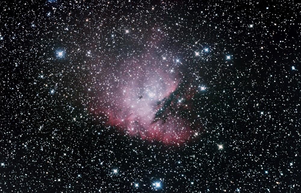 NGC281_3_01_2019.thumb.jpg.bcdf1d0614528b76b5d51a8bbb0540f2.jpg