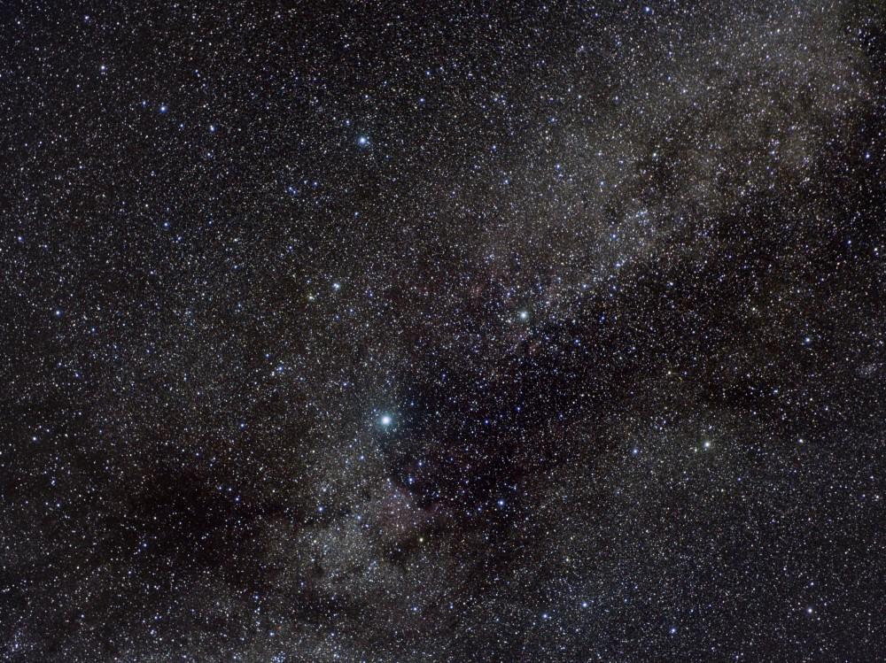 NGC7000.jpg