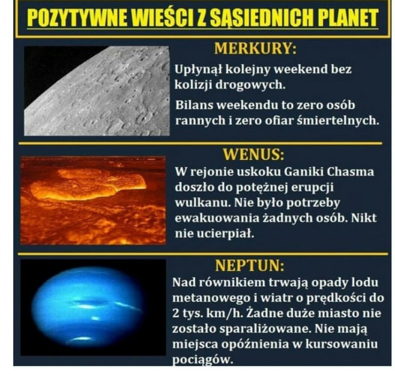 Zrzutekranu_2019-01-03-05-54-37-024.jpeg