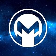 MattyDesign