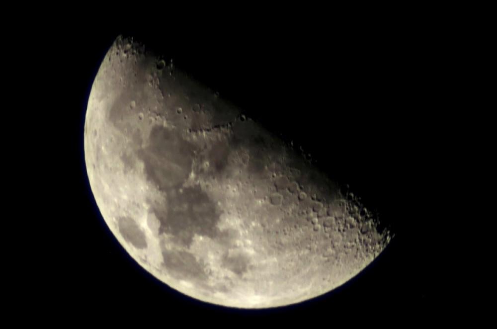 moon_201901144.thumb.jpg.5641f1a2264558d5972af5e313df2ec2.jpg