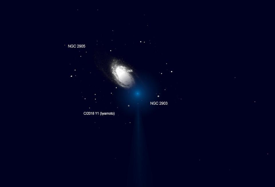 Galaktyka i kometa.png