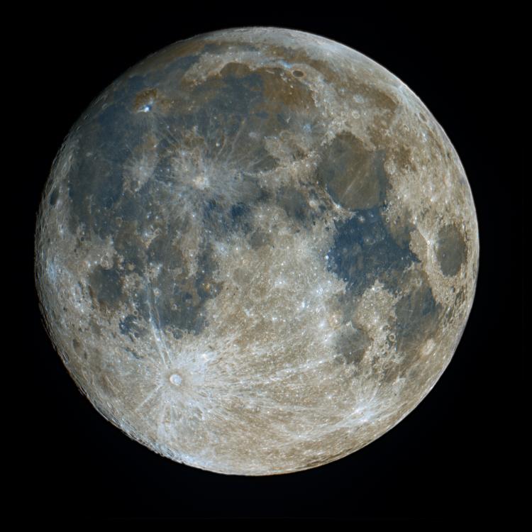 1759749405_moon18_02_2019.thumb.png.6260529352ba98601511d17ec12d9314.png