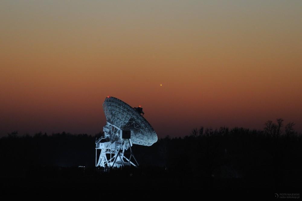 2019-02-16_Mercury-RT-4_400-mm_web.jpg