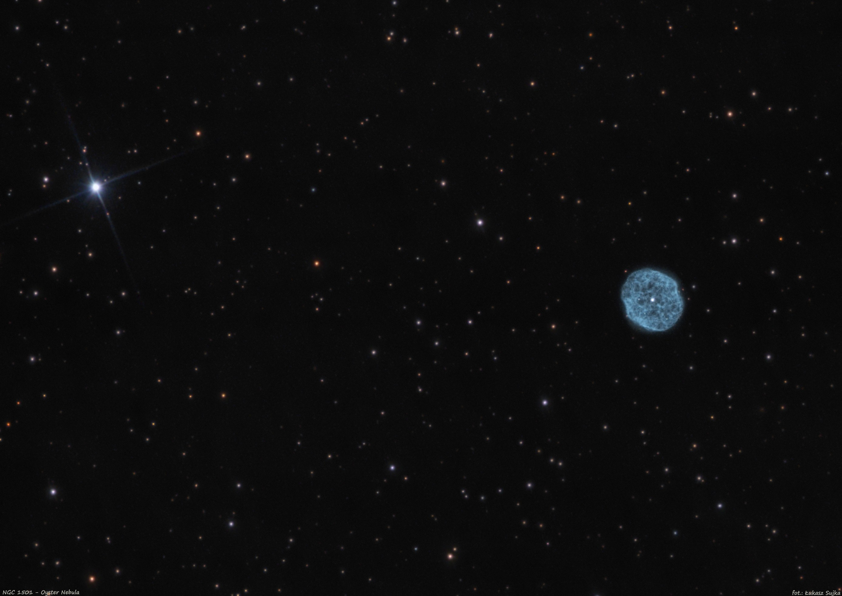NGC 1501 Sujka.jpg