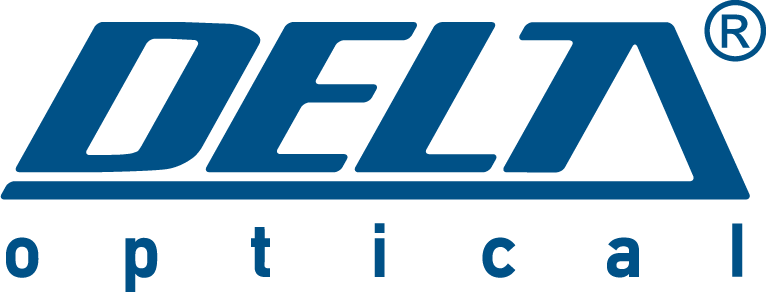 logo_Delta_Optical_(bez_blizej).png