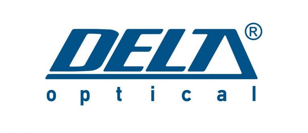 logo_Delta_Optical_blue.jpg