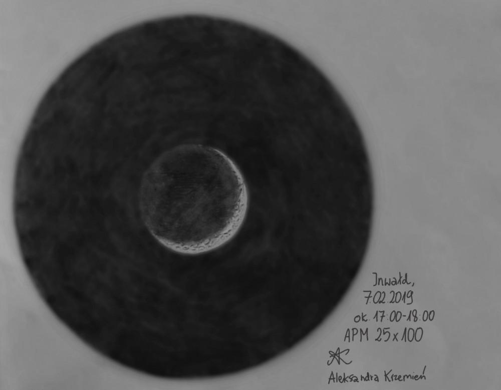 moon_.thumb.jpg.9a4f881857d444b797404b5146348610.jpg