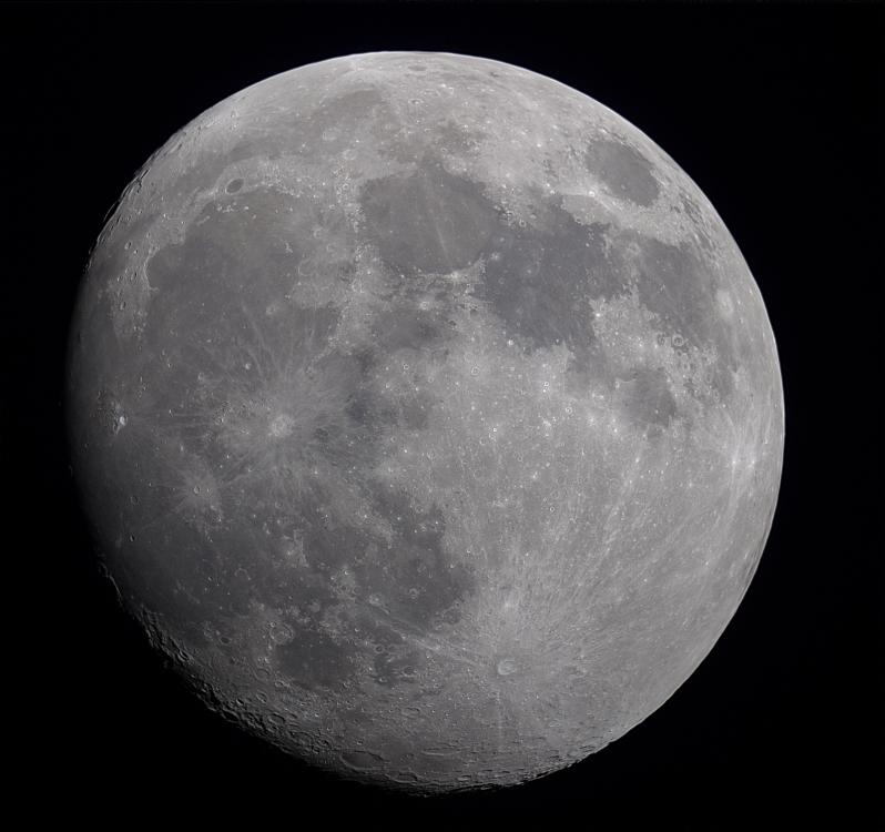 moon_17022019-1604x1508.png