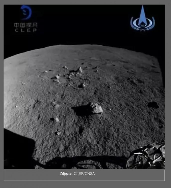 Łazik Yutu-2 zasypia do trzeciej nocy księżycowej2.jpg