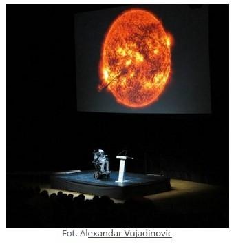 Stephen Hawking – przypominamy, dlaczego był absolutnie wyjątkowy4.jpg