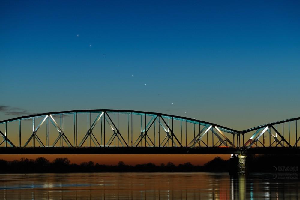 2019-02-24_Mercury_bridge_web.jpg