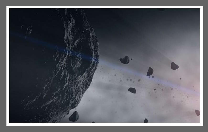 Co naukowcy odkryli analizując pył w Układzie Słonecznym2.jpg