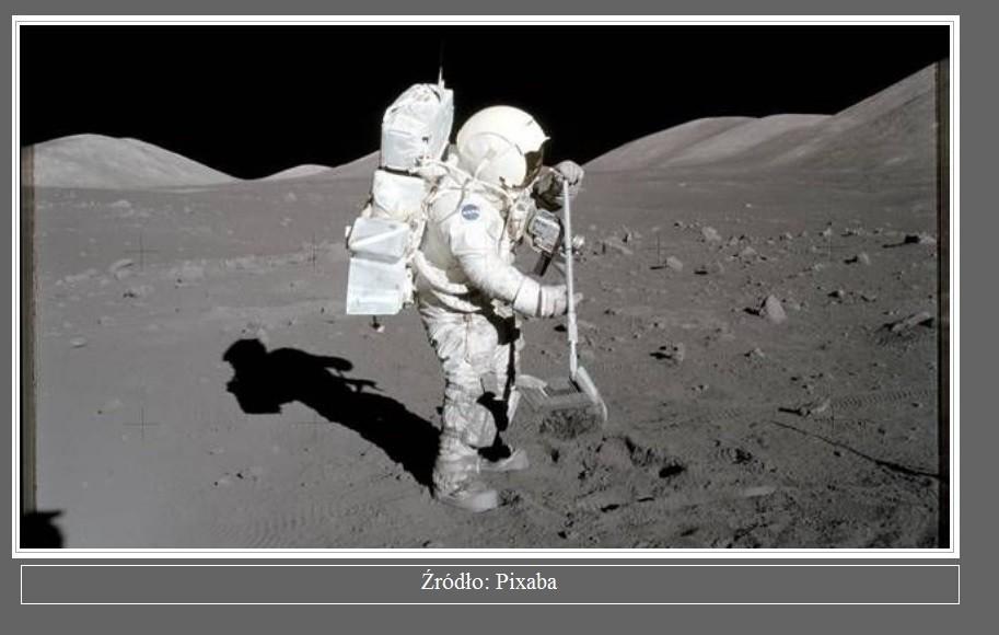 Naukowcy przeanalizują niebadane próbki z Księżyca przywiezione przez astronautów z programu Apollo2.jpg