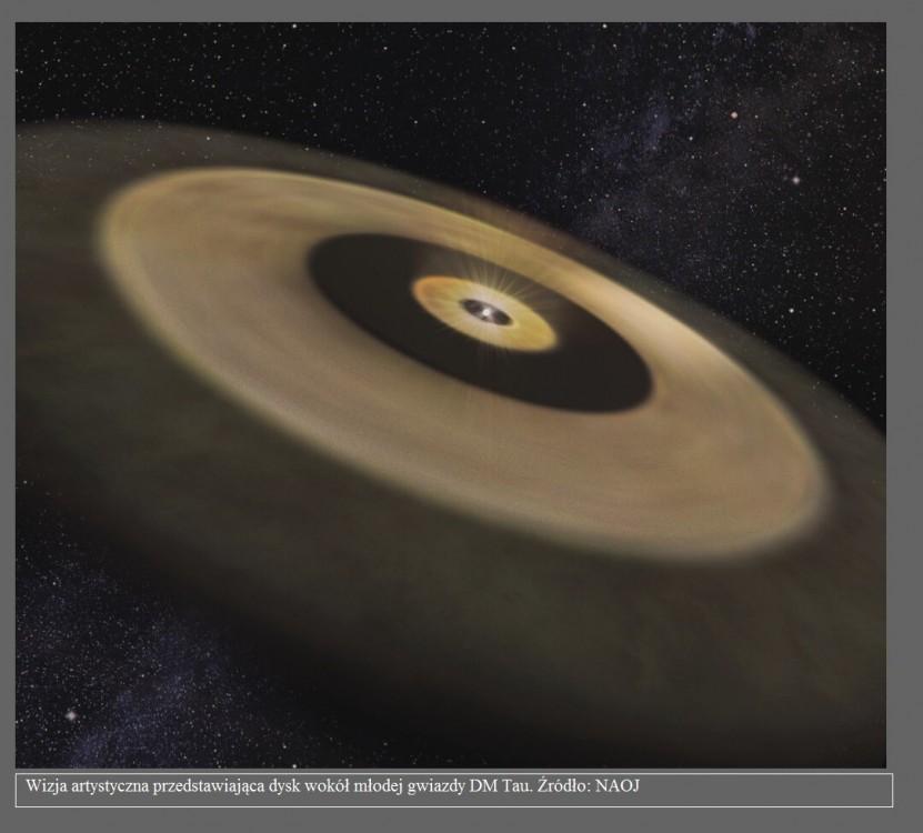ALMA obserwuje miejsca powstawania planet podobnych do naszych2.jpg